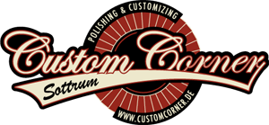 Customcorner.de