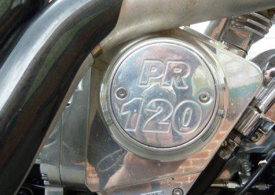 P1330652