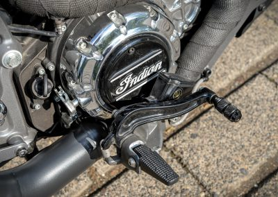indian scout_blechfee_16