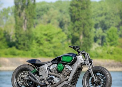 indian scout_blechfee_38