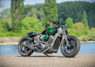 indian scout_blechfee_40