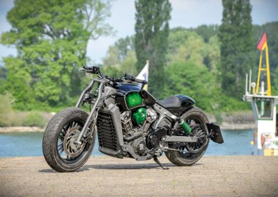indian scout_blechfee_57