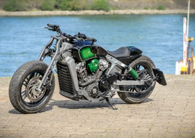 indian scout_blechfee_58