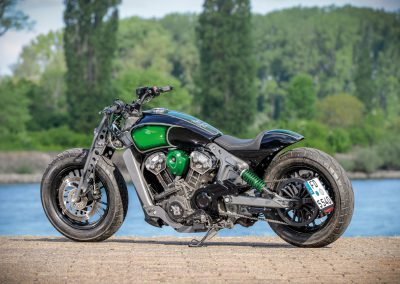 indian scout_blechfee_62