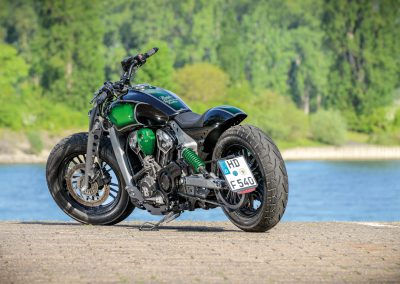 indian scout_blechfee_68