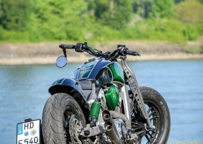 indian scout_blechfee_73
