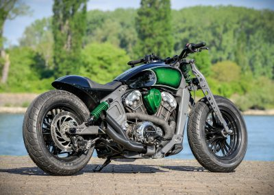 indian scout_blechfee_76