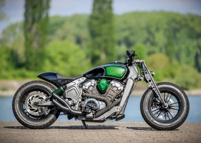 indian scout_blechfee_81