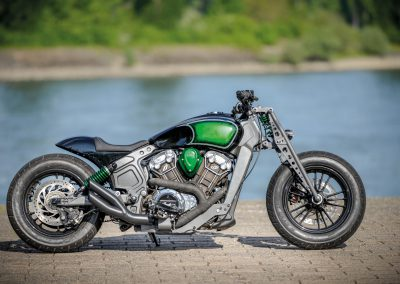 indian scout_blechfee_82