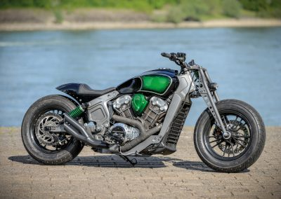 indian scout_blechfee_86